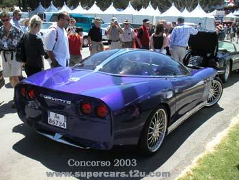 reportage-californie2003-concorso03_corvette1b.jpg