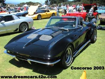 reportage-californie2003-concorso03_corvette2a.jpg