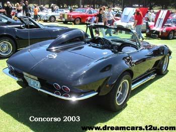 reportage-californie2003-concorso03_corvette2b.jpg