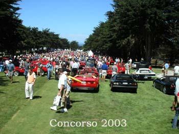 reportage_californie2003-concorso_1.jpg