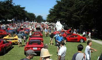 reportage_californie2003-concorso_1a.jpg