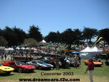 reportage_californie2003-concorso_1c.jpg