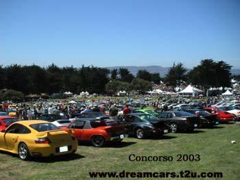 reportage_californie2003-concorso_1d.jpg