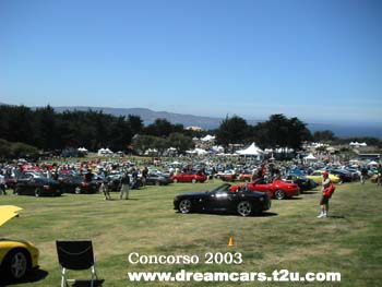 reportage_californie2003-concorso_1e.jpg