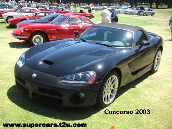 reportage-californie2003-concorso03_viper1a.jpg