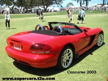 reportage-californie2003-concorso03_viper2a.jpg