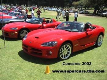 reportage-californie2003-concorso03_viper2b.jpg