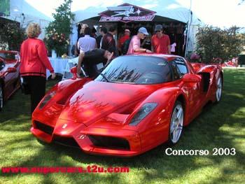 reportage-californie2003-concorso03_enzo1a.jpg