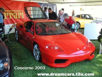 reportage-californie2003-concorso03_ferrari11a.jpg