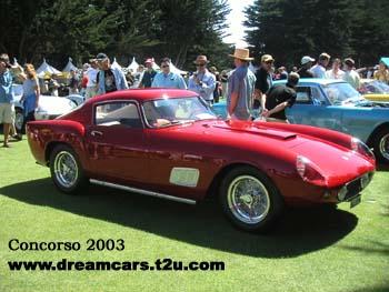 reportage-californie2003-concorso03_ferrari5a.jpg