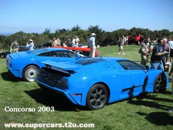 reportage-californie2003-concorso03_bugatti1a.jpg
