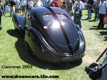 reportage-californie2003-concorso03_bugatti2a.jpg
