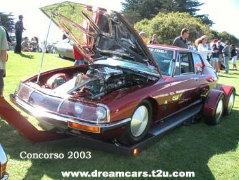reportage-californie2003-concorso03_sm-a.jpg