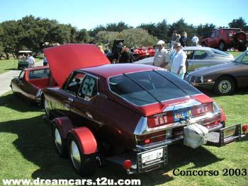 reportage-californie2003-concorso03_sm-b.jpg