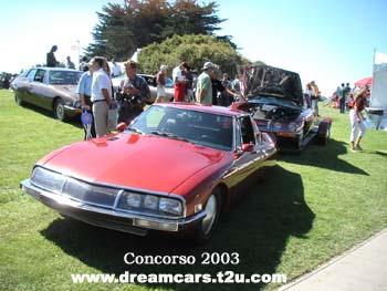 reportage-californie2003-concorso03_sm-c.jpg