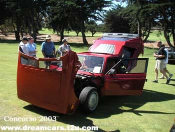 reportage-californie2003-concorso03_italienne1a.jpg