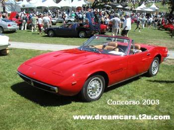 reportage-californie2003-concorso03_italienne3a.jpg