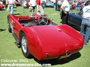 reportage-californie2003-concorso03_maserati1b.jpg