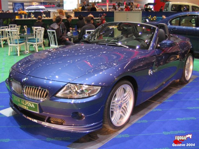 Geneve2004al1.jpg