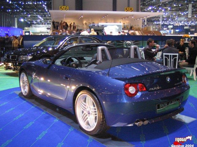 Geneve2004al2.jpg