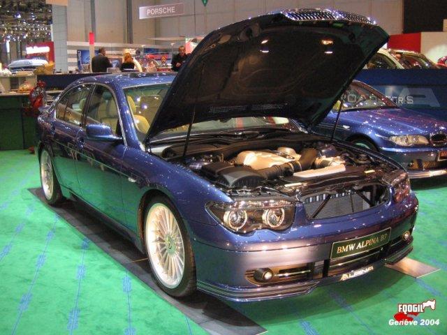 Geneve2004al3.jpg