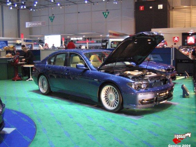 Geneve2004al4.jpg