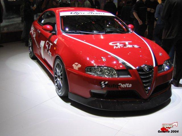 Geneve2004ar1.jpg