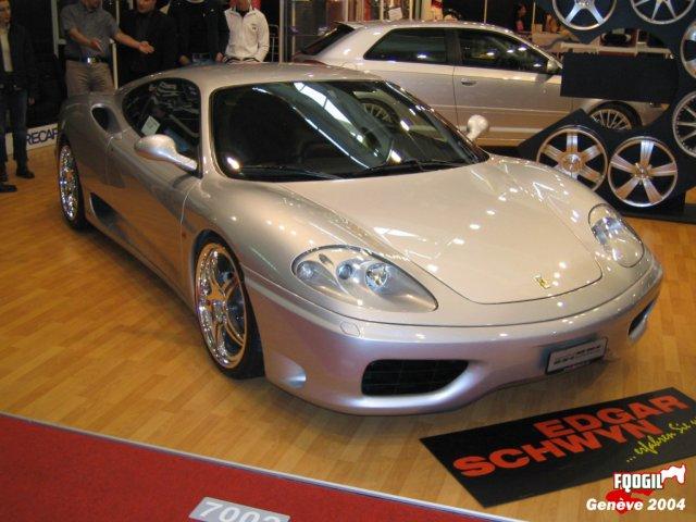 Geneve2004f1.jpg