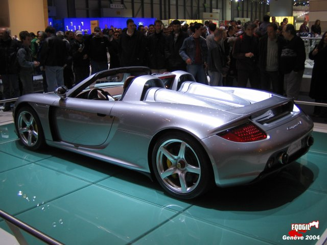 Geneve2004p2.jpg