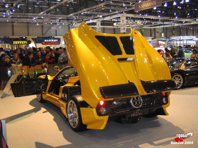 Geneve2004pa2.jpg