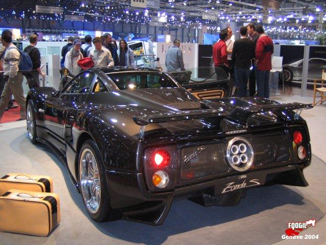 Geneve2004pa3.jpg