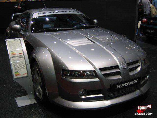 Geneve2004ro1.jpg