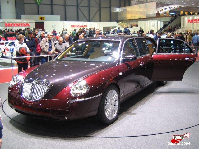 Geneve2004stola1.jpg