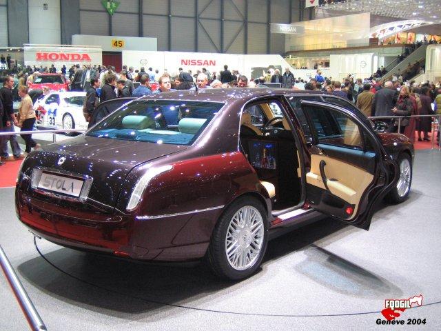 Geneve2004stola2.jpg