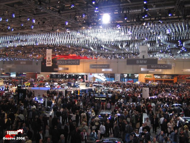 Geneve2004vue1.jpg