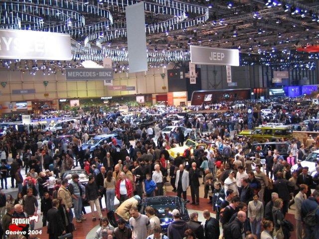 Geneve2004vue2.jpg