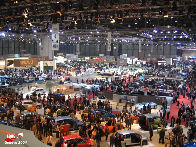 Geneve2004vue3.jpg