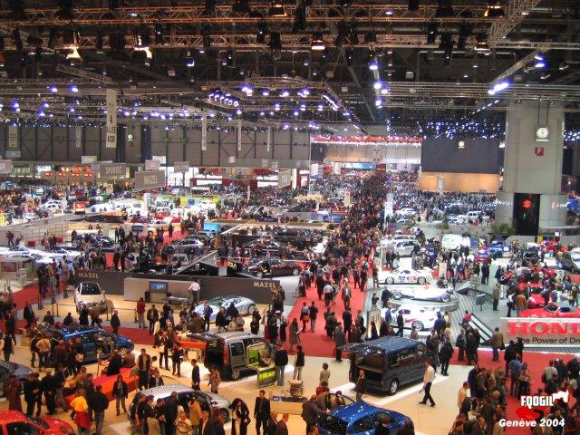 Geneve2004vue4.jpg
