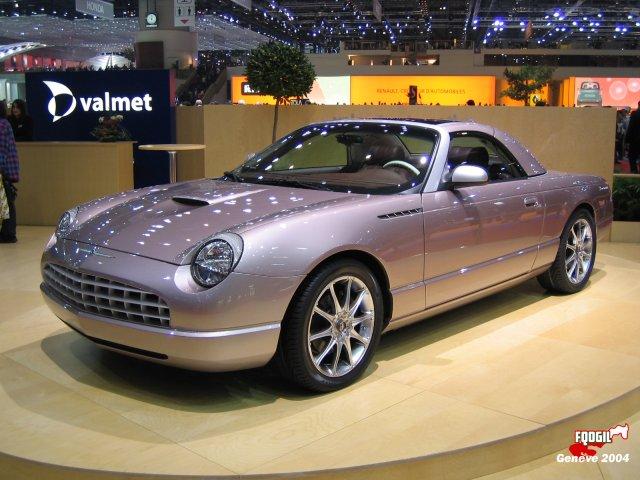 Geneve2004z1.jpg