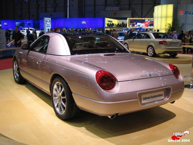 Geneve2004z2.jpg