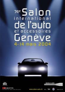 Geneve 2004