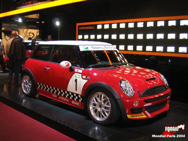 Mondial_Paris_2004e1.jpg