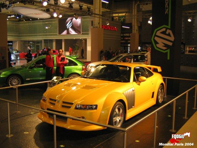 Mondial_Paris_2004g1.jpg