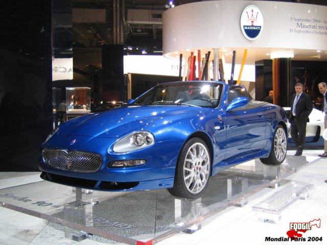 Mondial_Paris_2004h3.jpg