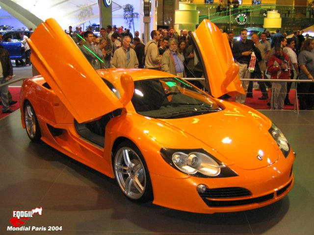 Mondial_Paris_2004la1.jpg