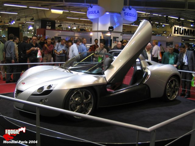 Mondial_Paris_2004mc2.jpg