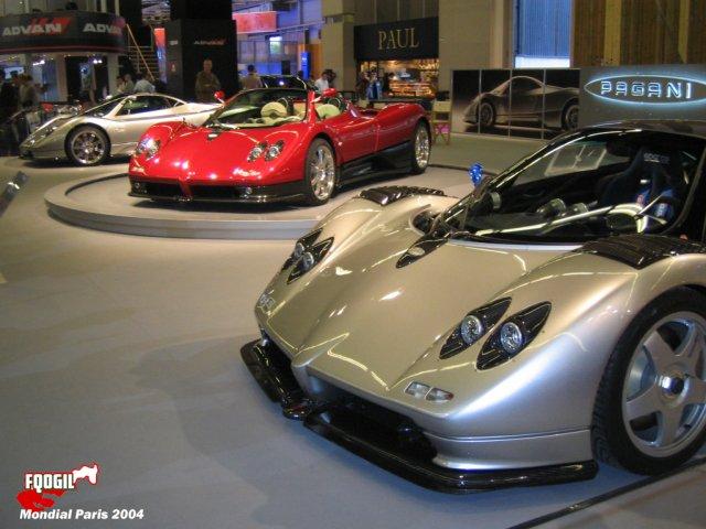 Mondial_Paris_2004pa1.jpg