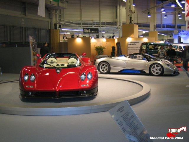 Mondial_Paris_2004pa2.jpg