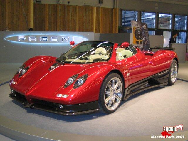 Mondial_Paris_2004pa3.jpg