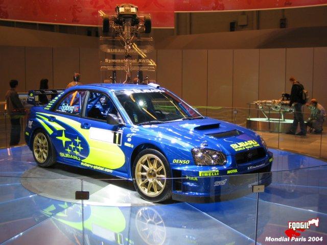 Mondial_Paris_2004ra3.jpg